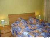 2-комнатная квартира посуточно недорого в Белгороде - Фото 1