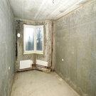 Продается 2-х комнатная квартира в ЖК «Путилково», - Фото 4