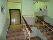 1 комнатная кв в г.Троицк, Парковый переулок дом 4 - Фото 2