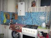 1-к кв, хорошее состояние, Красноармейск, Испытателей 27 - Фото 3