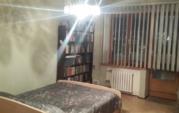 2 к.квартира в аренду м. Автозаводская - Фото 3