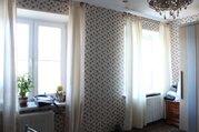 Трехкомнатная квартира на Шибанкова - Фото 2