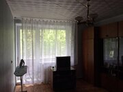 Однокомнатная квартира 37 м2 в пос. Электроизолятор - Фото 4