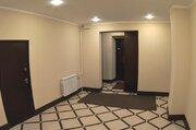 3-комнатная квартира в ЦАО 93м2 кирп-монолитный дом - Фото 3