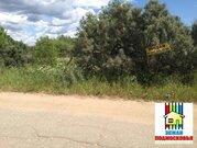 Подается земельный участок 12 сот в д.Бельское Талдомского района - Фото 5