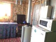 Продается жилой дом в г. Наро-Фоминск с центральными коммуникациями - Фото 5