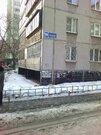 Продажа квартиры, Челябинск, Ул. Тухачевского - Фото 2