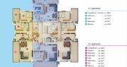 70 500 €, Продажа квартиры, Аланья, Анталья, Купить квартиру Аланья, Турция по недорогой цене, ID объекта - 313158783 - Фото 7
