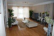 175 000 €, Продажа квартиры, Купить квартиру Рига, Латвия по недорогой цене, ID объекта - 313136585 - Фото 1