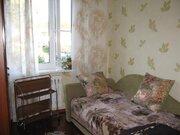 Прекрасная квартира с мебелью - Фото 5