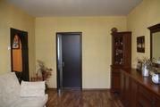 2 комнаты, общая площадь 50 кв м Алтуфьевское шоссе дом 18 - Фото 3