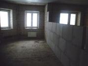 Продается квартира, Сергиев Посад г, 47.71м2 - Фото 2