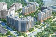 Продается квартира г.Ивантеевка, Заводская - Фото 3