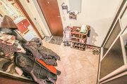1-комнатная квартира в Куркино, ул. Юровская - Фото 2