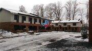 3 комнатная квартира по адресу с. Миловка, ул.Белорусская, 1 - Фото 2