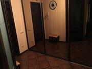 Продажа 3-х к. квартиры - Фото 5