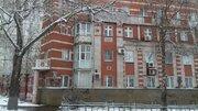 Продажа квартиры, Нижний Новгород, м. Горьковская, Ошарская пл.