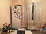 Продается 1 км квартира в новом доме в районе жд станции Воронок - Фото 4