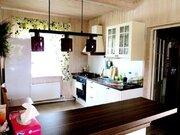 Жилой дом 150 кв.м. для постоянного прож, магистральный газ. 7 соток.