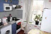 3-х комнатная квартира метро Домодедовская улица Шипиловская - Фото 1