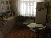 Продается просторная 3-комнатная квартира в Воскресенске рядом с ж/д - Фото 2