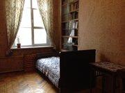 2-х комнатная квартира у Летнего Сада - Фото 5