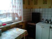 Продаю 1 комнатную квартиру в Серпухове, район вокзала - Фото 5