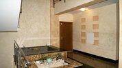 171 825 €, Продажа квартиры, Kalnciema iela, Купить квартиру Рига, Латвия по недорогой цене, ID объекта - 318398061 - Фото 2