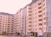 Продается квартира 85 кв.м, новый дом в центре Пятигорска