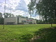 Продажа 1 к. квартиры Королев, ул.Комитетская, 5а - Фото 3