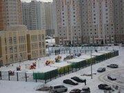 3-комнатная квартира в новостройке мкр Кузнечики - Фото 1