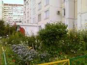 1-комнатная квартира ул. Белореченская, д. 6 - Фото 3