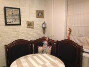 Сдам квартиру на вднх, Аренда квартир в Москве, ID объекта - 321733142 - Фото 4
