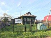 Дом в деревне по минимальной цене - Фото 1