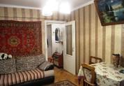 2-х комнатная квартира на Комсомольском проспекте - Фото 2