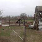 Продажа дома, Екатериновка, Щербиновский район, Советов пер. - Фото 5