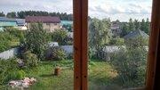 Продажа дома, Первомайка, Раменский район, Ул. Московская - Фото 4