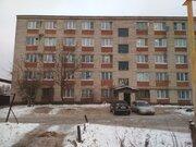 Сдается в аренду, Аренда торговых помещений в Покрове, ID объекта - 800376870 - Фото 8