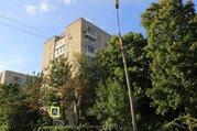 Продаю 2-квартиру в г.Домодедово, мкр.Авиационый - Фото 1