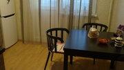 Хорошая 2х ком. квартира в г. Щербинка, Москва - Фото 3