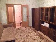 Продается квартира у м. Братиславская - Фото 2