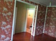 Продам 1 к квартиру в Маришкино - Фото 5