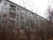 2-комнатная квартира в с. Рождествено, ул. Южная, д. 12 - Фото 2