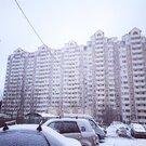Продается 1-комнатная квартира, в г.Домодедово,1-я Коммунистическая 31 - Фото 2