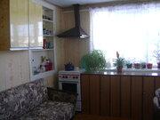 Дом в Горячем Ключе рядом с Краснодаром - Фото 4