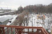Двухкомнатная квартира Ленинский 30 - Фото 2