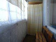 3-комн квартира Военный городок - 3 - Фото 2