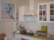 2-комнатная квартира в новом доме в Железнодорожном - Фото 2