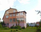 Продажа дома, Поповка, Раменский район, Заречная - Фото 2