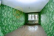 Продажа квартиры, Междуреченск, Ул. Кузнецкая - Фото 3